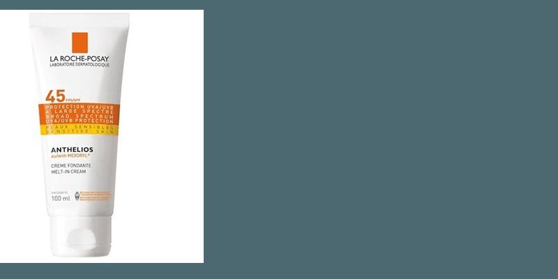 anthelios-melt-in-spf45-jpg
